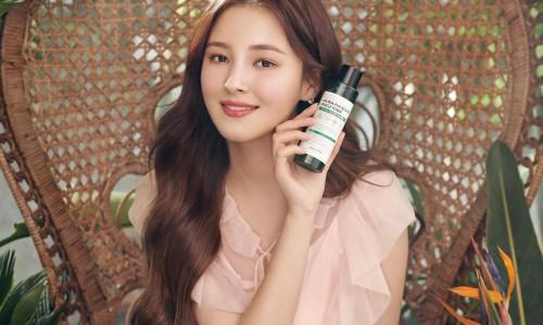 Nước hoa hồng trị mụn có hiệu quả tốt không? Review công dụng sản phẩm Some By Mi AHA-BHA-PHA 30 Days Miracle Toner
